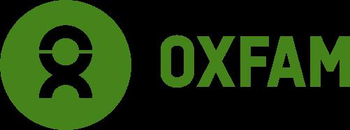Oxfam Argentina - CONSTRUYAMOS UN FUTURO SIN POBREZA