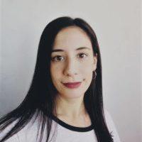 Camila Belen Ibarra