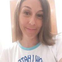 Victoria Silva (3)