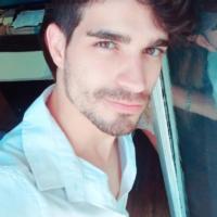 Rodrigo Diez
