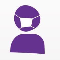 emoji ddmm