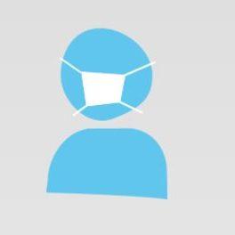 emoji des