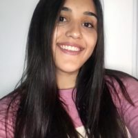 Mayra Lopez