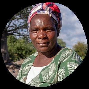 Sarah-zimbabue-cambio-climatico